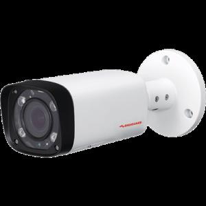 Caméra pour vidéosurveillance
